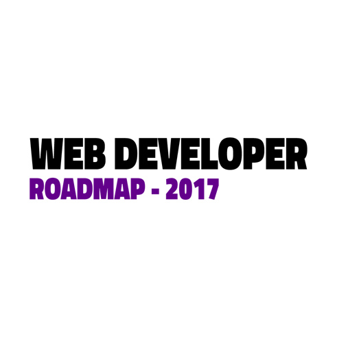 Frontend Development Roadmap